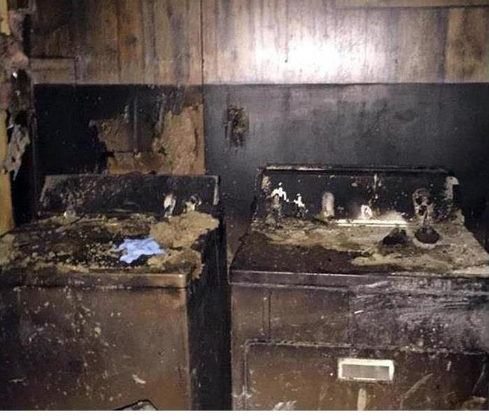 Fire Damage Why It Is Important To Call Our Certified Professionals When You Are Facing Seal Beach Fire Damage Restoration